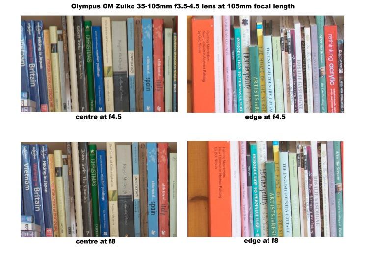 olympus-35-105-105-comparison